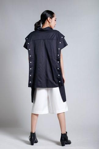 women designer shirt