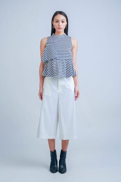 shop ladies pants online Singapore -- Love, Fioyo