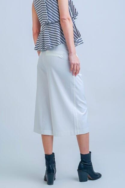 ladies pants -- Love, Fioyo