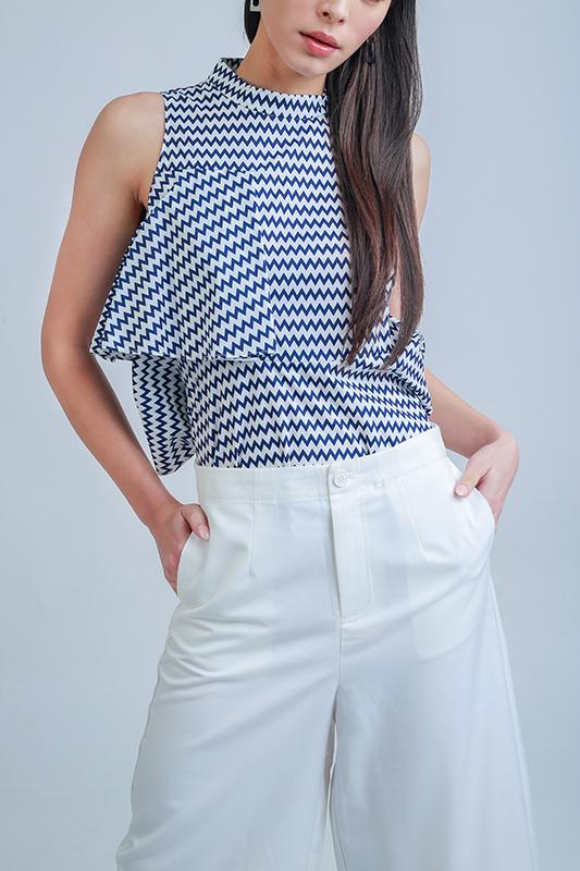 shop ladies pants online -- Love, Fioyo
