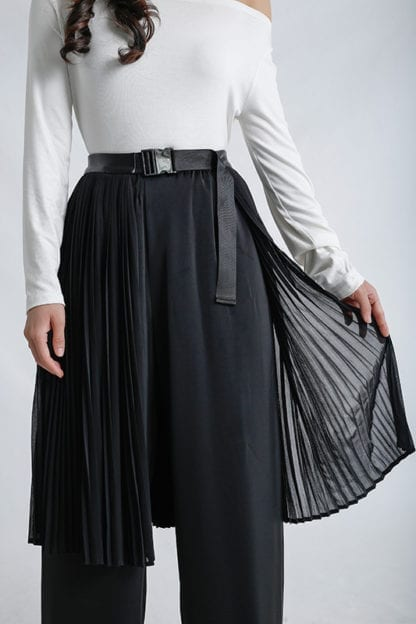 Shop Singapore Women's Skirts Online