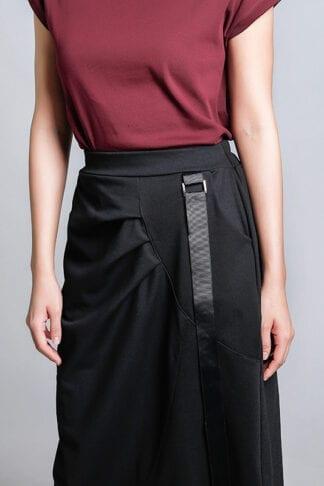 women skirts online -- Love, Fioyo