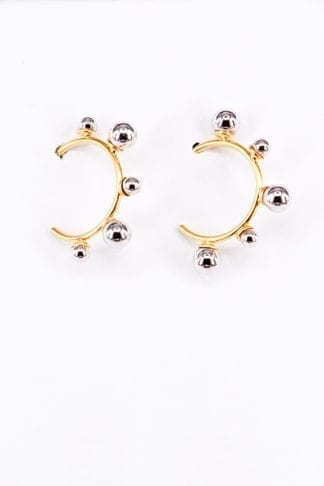 Fashion Earrings Collection