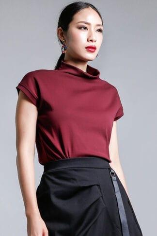 buy women's tops -- Love, Fioyo