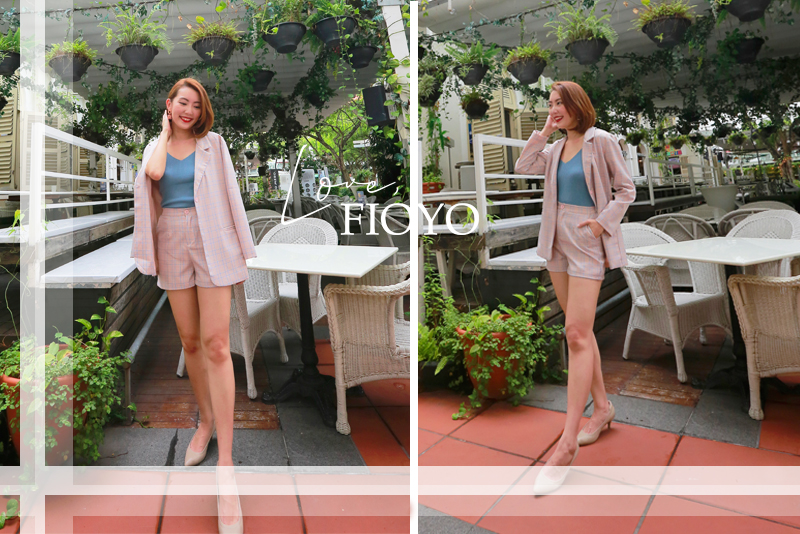 2020 lucky colors - Pink Color Women Clothing