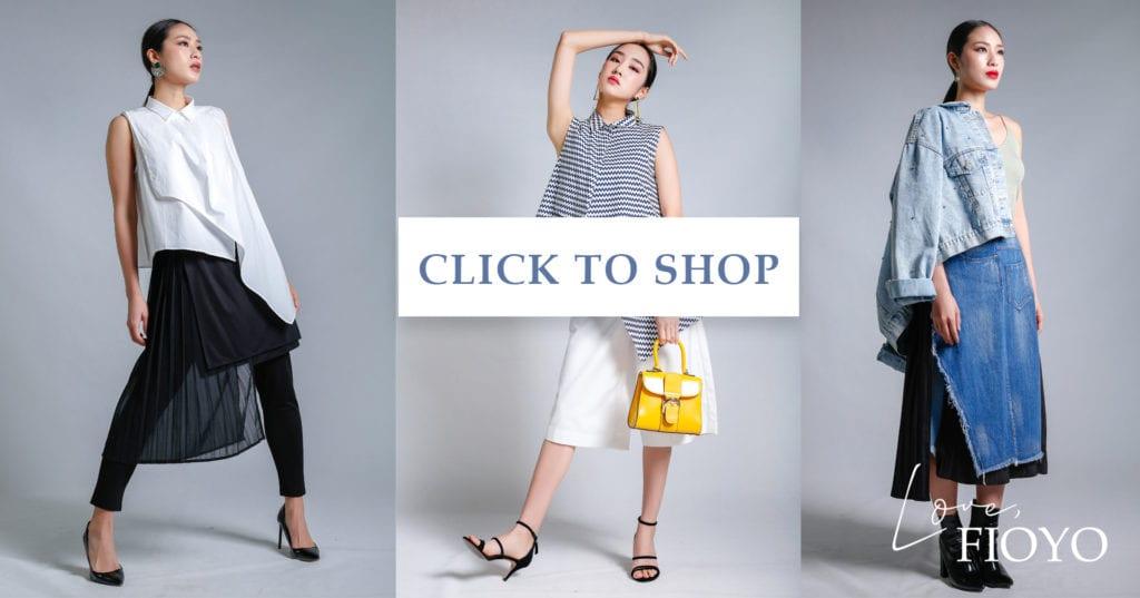 online shopping for women wear