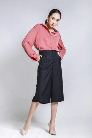 women's pants -- Love, Fioyo