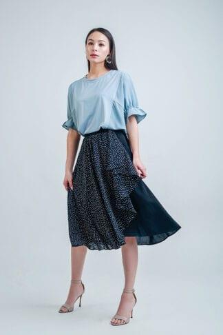 buy women skirts-- Love, Fioyo