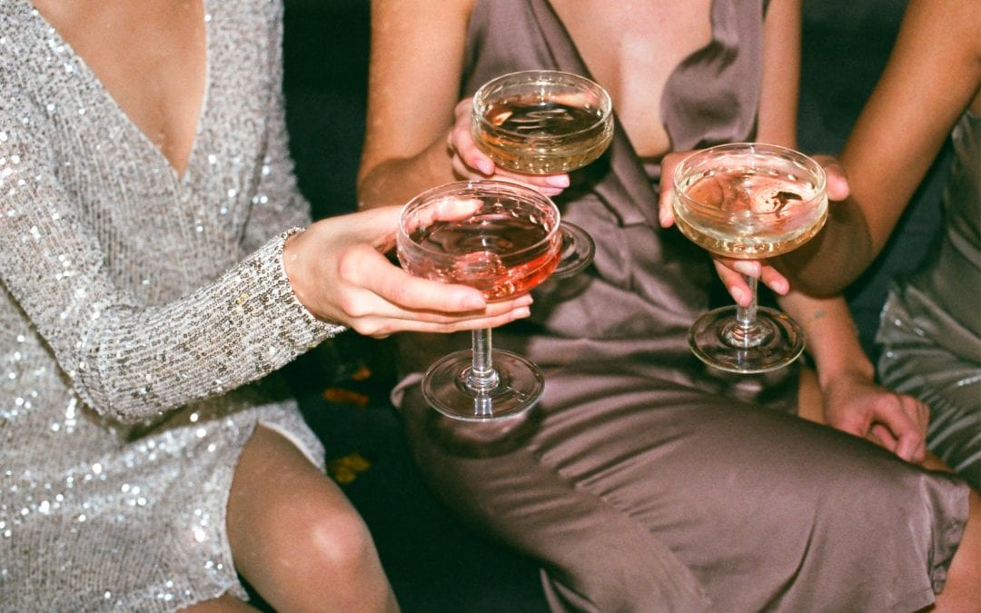 Style Lease: Hottest Evening Gown Styles for Lease This Party Season