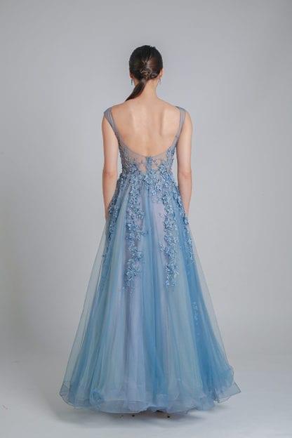 evening dresses online Singapore