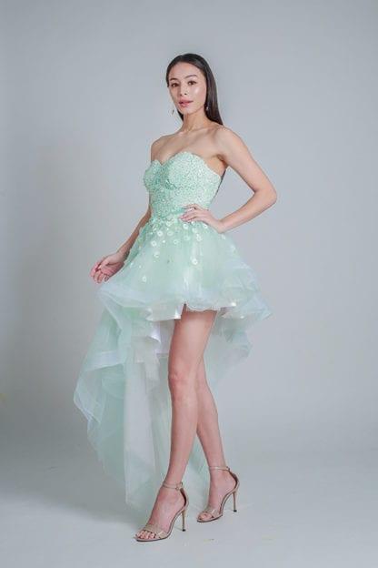 Cocktail dress online