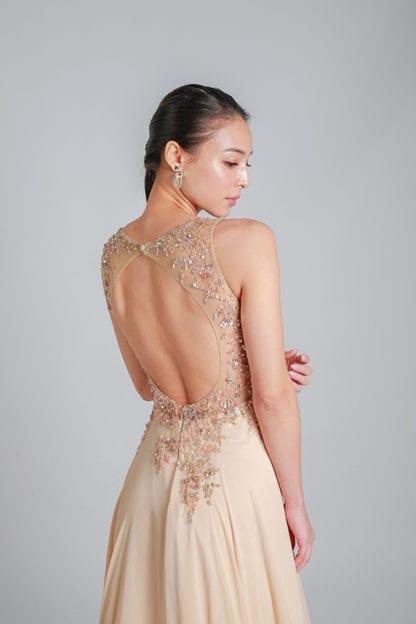 occasion dresses online