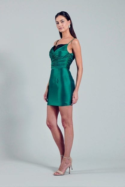convertible party dress online