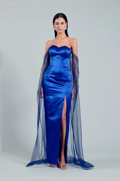 multiway dresses