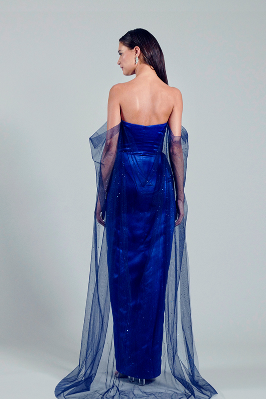multiway dress online Singapore