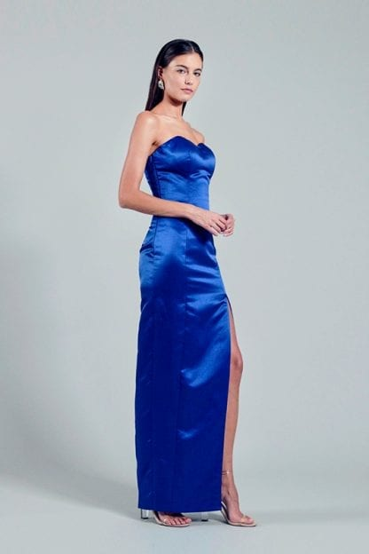 multiway dress online