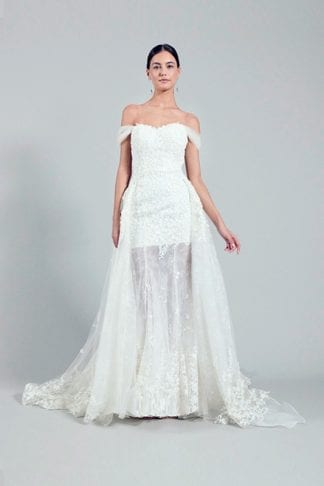 convertible wedding dresses online
