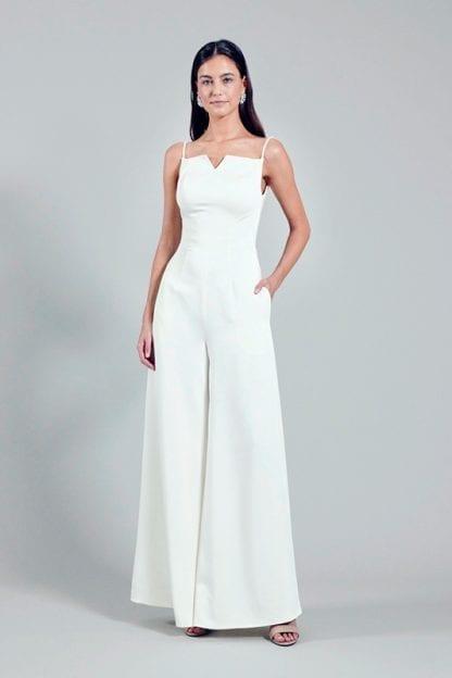 bridal jumpsuit online