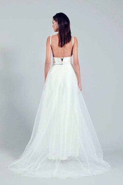 bridal pants