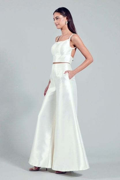 bridal pants online