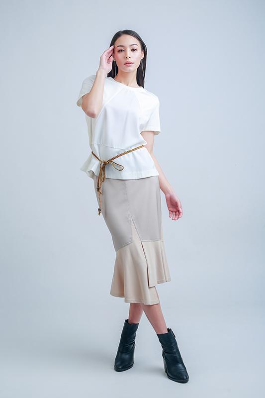 shop women work wear online