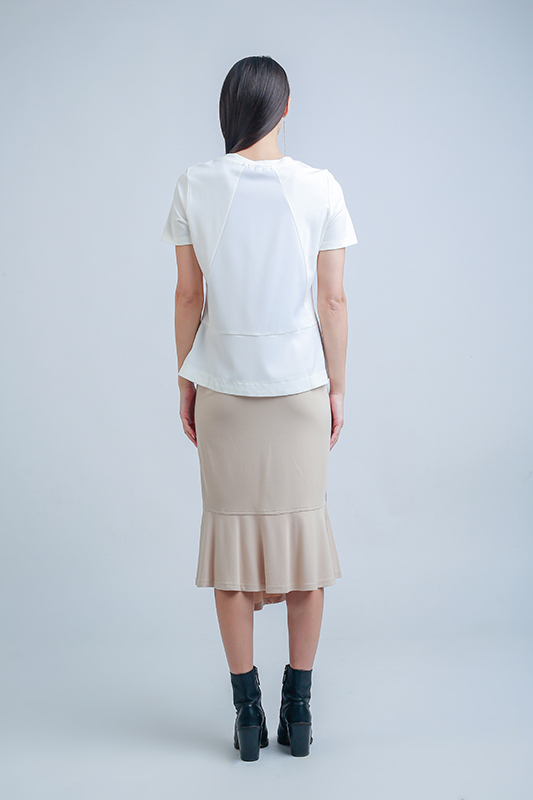 lady work wear online