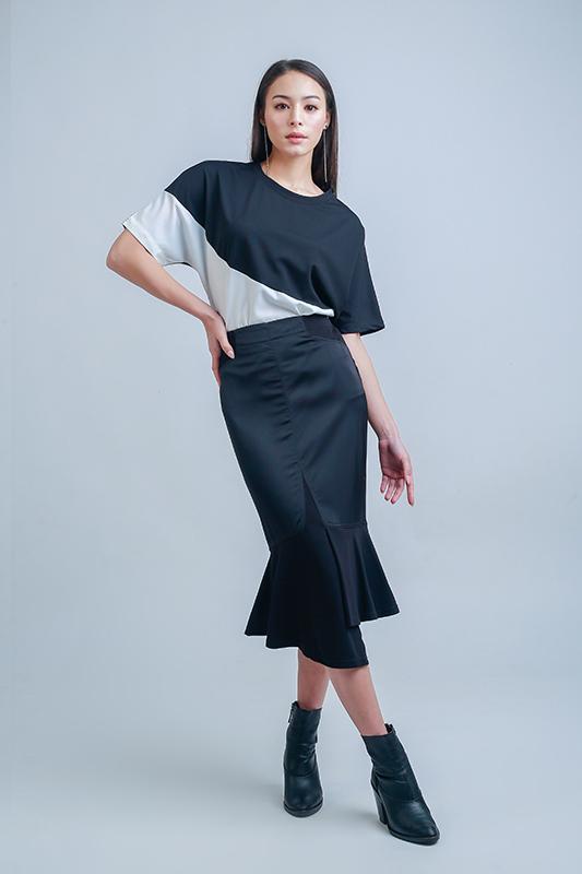 shop skirts online