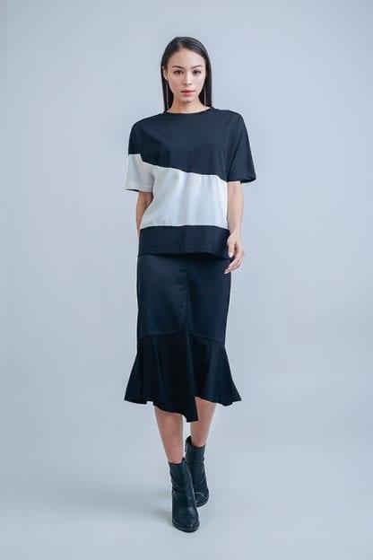 ladies skirts online