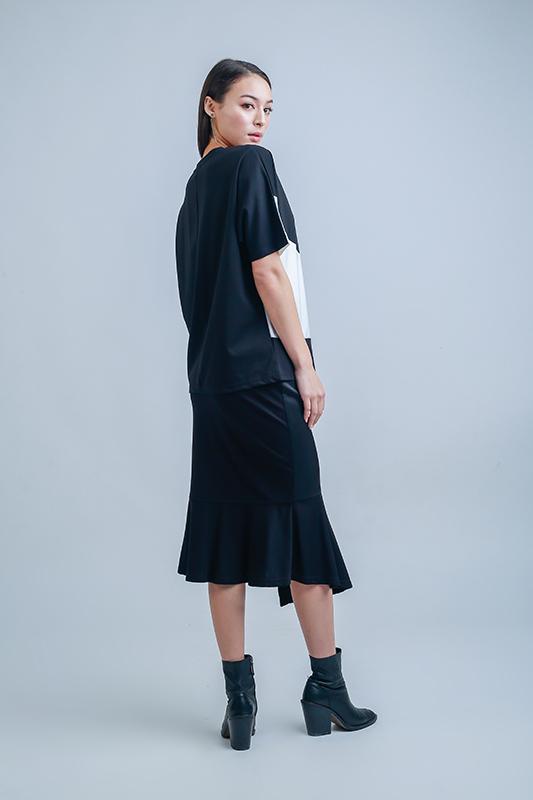 women skirts online