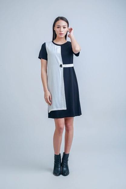women dresses online Singapore