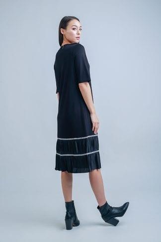 T-shirt dresses online