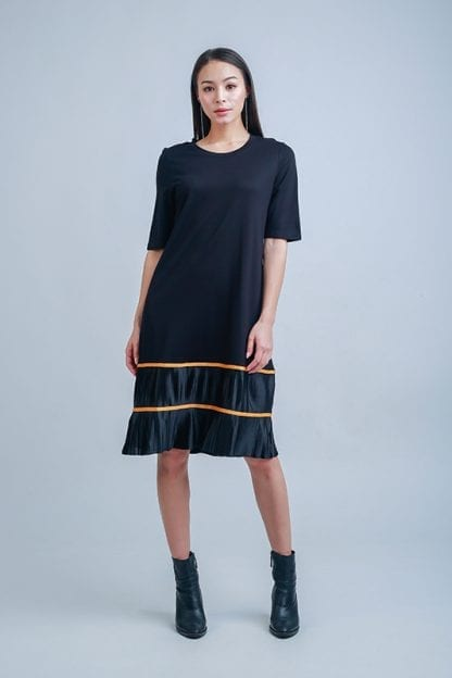 online dresses Singapore