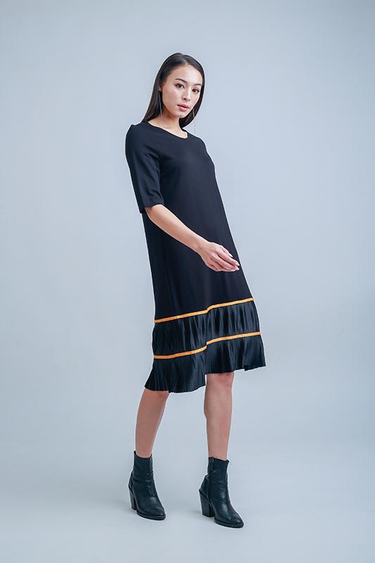 buy dresses online
