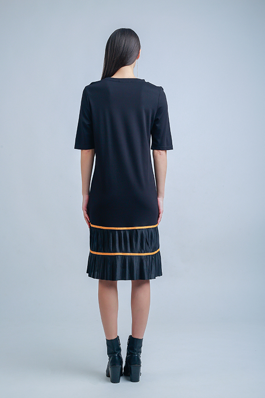 buy dresses Singapore