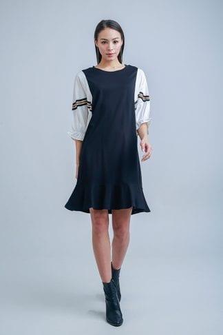 dresses online Singapore