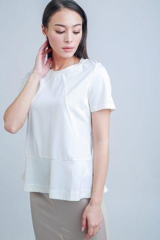 women T-shirt tops online