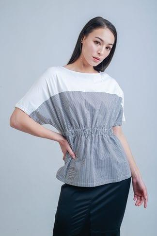 shop women blouses online