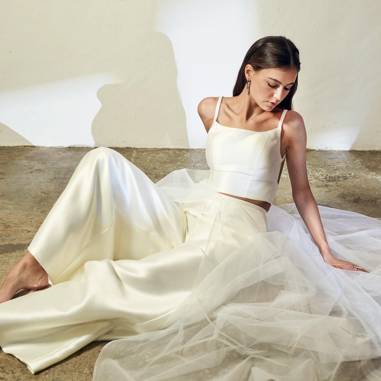 gown rental online
