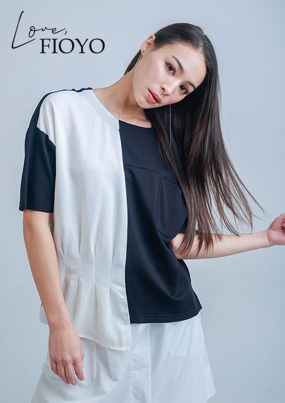 buy ladies tops online