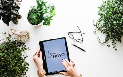 Best Online Clothes Shopping Sites: Why Shop at Love, Fioyo?