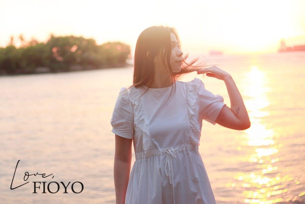 #ilovefioyo community