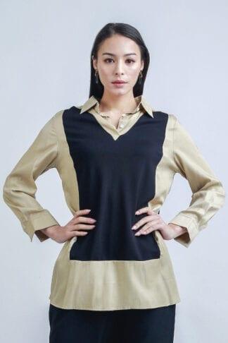 designer shirts -- Love, Fioyo
