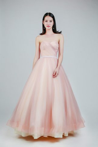 online evening dresses Singapore--Love, Fioyo