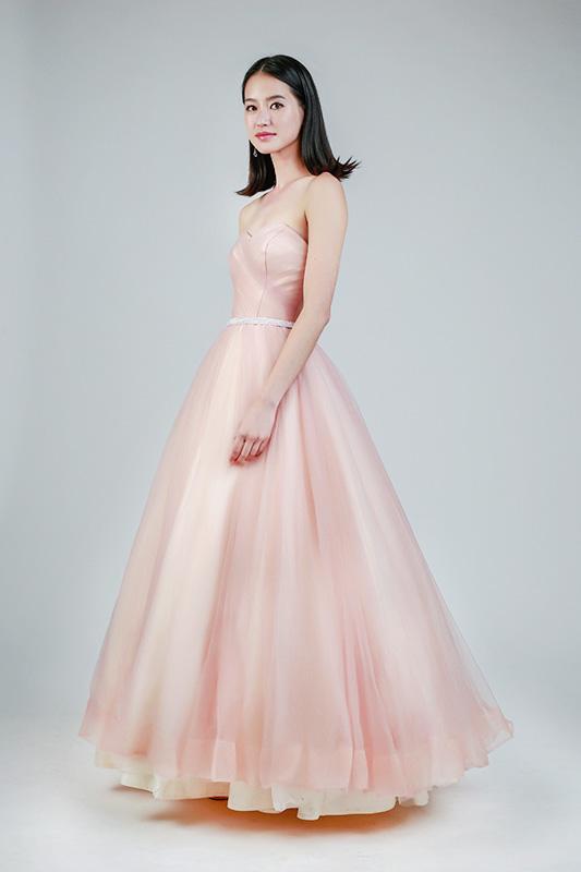 evening dresses online Singapore--Love, Fioyo