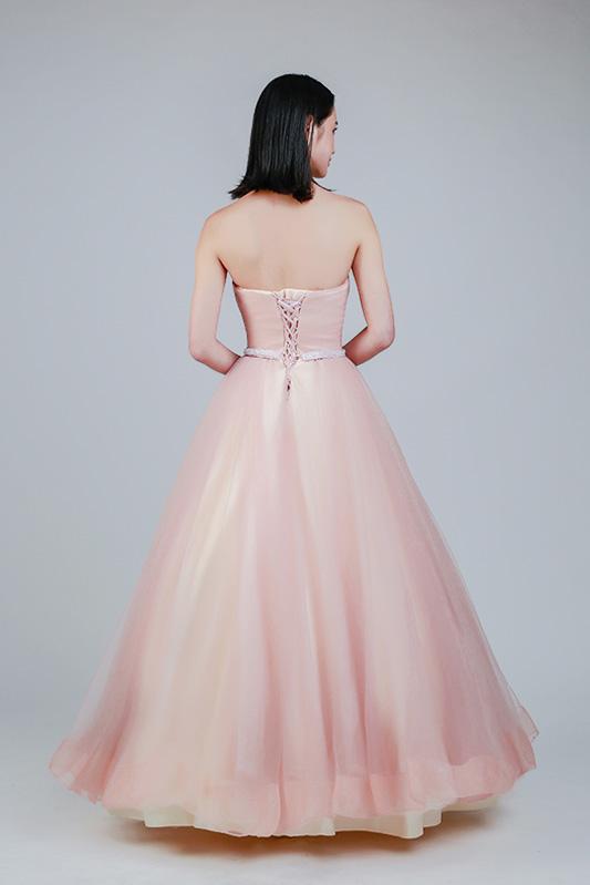 evening dress online Singapore--Love, Fioyo