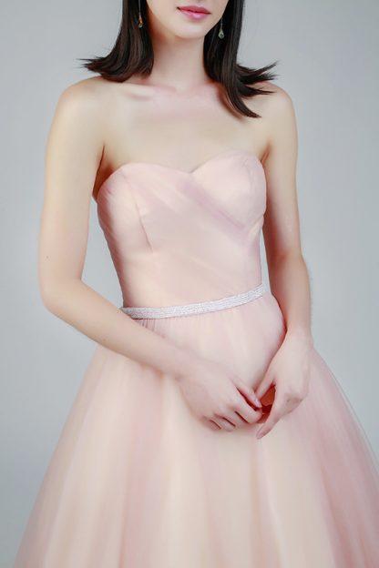 evening dresses online --Love, Fioyo