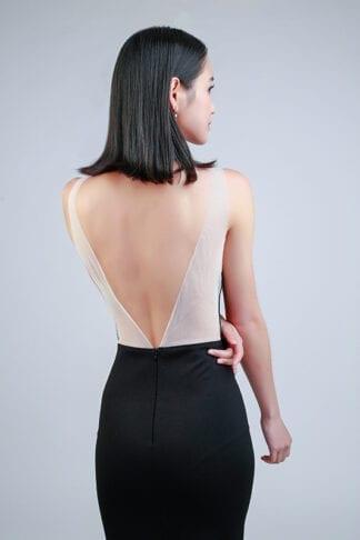 shop dresses -- Love, Fioyo