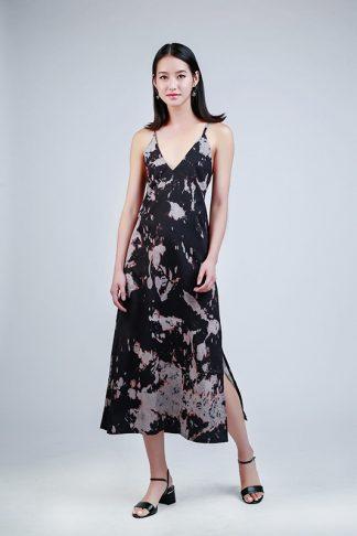 women dresses Singapore -- Love, Fioyo