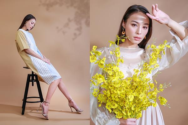 A-Walk-In-Autumn-Love-Fioyo