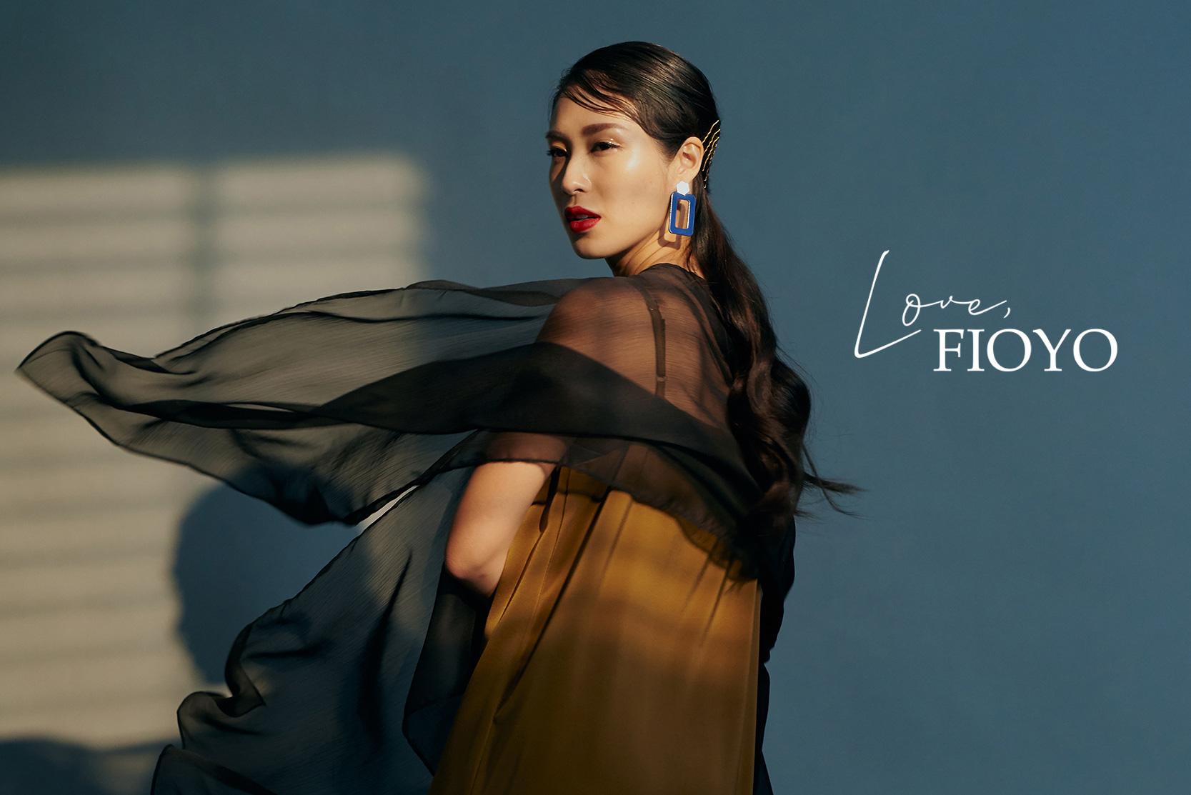 Bernadette-Belle-Ong-cover-Love-Fioyo